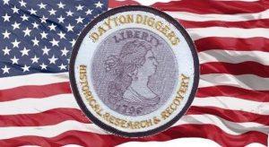 Dayton Diggers