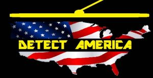 Detect America